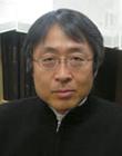 瀬戸川雅義 氏