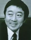 寺脇研 氏