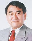寺島実郎 氏